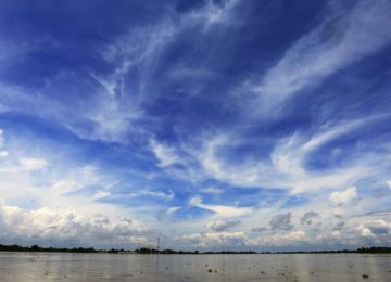 59d435c16d19a 360x260 - Rescate del río Magdalena, un compromiso de todas las regiones