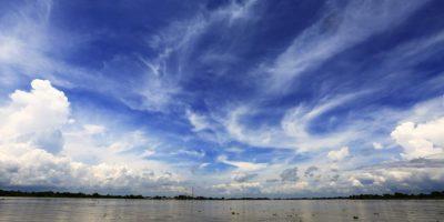 59d435c16d19a - Rescate del río Magdalena, un compromiso de todas las regiones