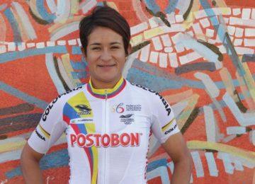 59ef4c24c8f72.r 1509848666001.0 114 3000 1614 360x260 - Las colombianas se abren camino en el ciclismo profesional