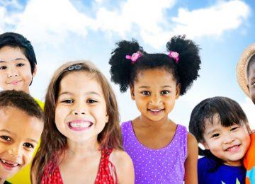 59fb8164415de 360x260 - Historias que les enseñan a los niños a ser buenas personas