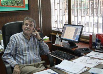 59fd162d7b2dd 360x260 - Presidente Maduro asfixia la edición en papel del periódico 'TalCual'