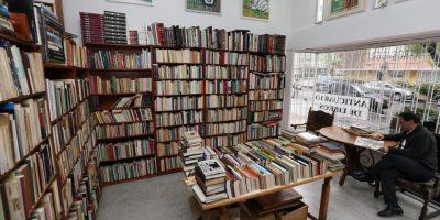 5a0614230cb0d - Ese encanto por los libros viejos