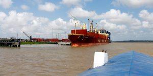 5a0a320707e62 300x150 - Rescate del río Magdalena, un compromiso de todas las regiones