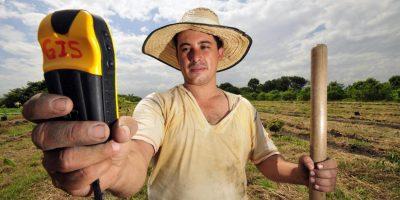 5a0b70e50e31b - Premian a colombianos por ideas para mitigar el cambio climático