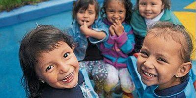5a0f68017f4b5 - Preocupación por niños que se quedan solos en casa