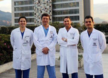 5a10d61dc126d 360x260 - Una cirugía que desconecta e instala de nuevo el corazón