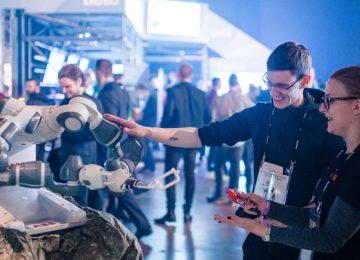 5a18ac212bc7d 360x260 - Finlandia, así lo hace una de las naciones más innovadoras en el mundo