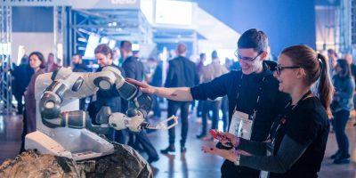 5a18ac212bc7d - Finlandia, así lo hace una de las naciones más innovadoras en el mundo