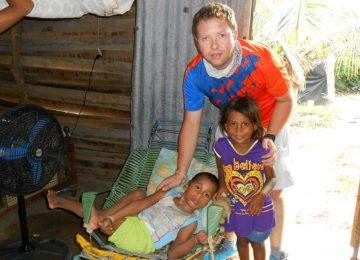 5noviembre tema Drupal Main Image.var 1509772019 360x260 - Pedalear por los niños de Colombia