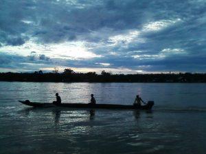 65135783 300x225 - Las protectoras del río Atrato