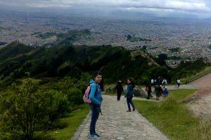 @ale  gandra twitter 1 300x200 - Entrenubes: el pulmón de tres localidades de Bogotá
