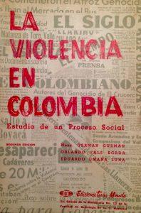 FalsBorda 198x300 - Sin enseñanza de la historia, ¿cómo entender la Colombia del presente?