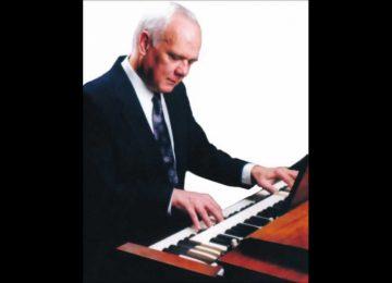 Jaime Llano YouTube 360x260 - Murió hoy en Bogotá el maestro Jaime Llano González