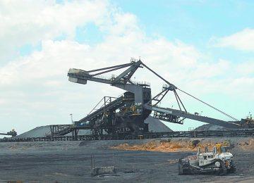 carbon 2 360x260 - Colombia deberá decirles adiós a los compradores de carbón