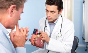 cardiologia 300x180 - Crean un pacto para que los colombianos sufran menos infartos