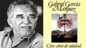 cien anos2.jpg 1718483346 300x170 - Centro Gabo, para todos los colombianos