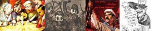 cropped banner 300x63 - Sin enseñanza de la historia, ¿cómo entender la Colombia del presente?