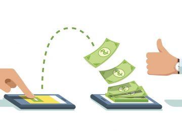 data15521689ed 1 360x260 - Lista la guía para desarrollar en Colombia la economía digital