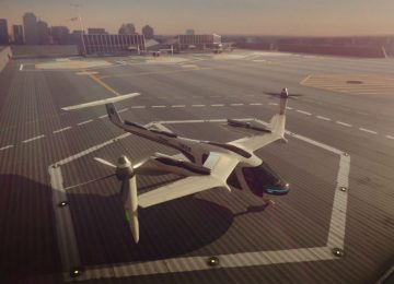 dogopniw4ae0mcj 360x260 - UberAIR, la apuesta de la plataforma para ofrecer viajes aéreos urbanos
