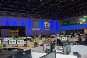 download 4 300x201 - Los periodistas colombianos se toman Univision y Telemundo en los Estados Unidos