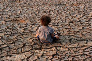 download 5 300x200 - 'Los gobiernos tienen el poder de migrar hacia economías verdes'