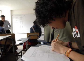educacion22 1 360x260 - Innovación e incursión digital, retos de la educación en Bogotá
