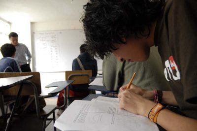 educacion22 1 - Innovación e incursión digital, retos de la educación en Bogotá