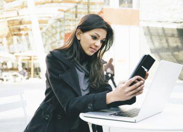 emprendedores foto enviada por Edit Gomez 360x260 - 5 nuevas aplicaciones para facilitar la vida a los emprendedores