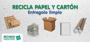 imagen de papel y carton 300x143 - Así se la está jugando la sabana de Bogotá por reutilización de basura