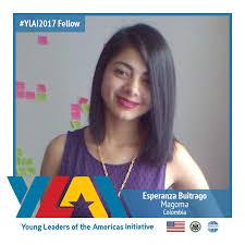 images 1 2 - Los jóvenes que están transformando a Colombia