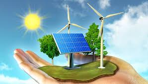 images 9 - Veinte países van a eliminar el carbón de sus fuentes energéticas