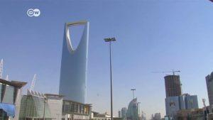 maxresdefault 3 300x169 - Arabia Saudí, el primer país en otorgarle ciudadanía a un robot
