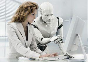 nos quitaran los robots el trabajo en 2025 el veredicto de los principales expertos 1 300x212 - No, una máquina, probablemente, no le va a quitar su trabajo