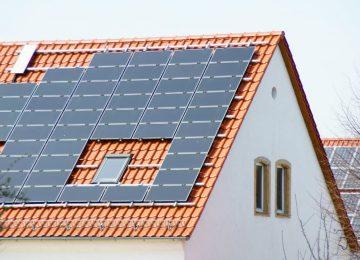 panel solar cortesia sat 360x260 - Colombia apuesta con decisión por la generación de energías renovables