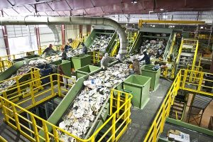 reciclaje26082017 300x200 - Así se la está jugando la sabana de Bogotá por reutilización de basura