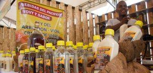 thpub 700X400 116937 300x144 - Los jóvenes que están transformando a Colombia