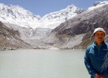 01VIVIR NO2 Drupal Main Image.var 1512070579 360x260 - El campesino peruano que busca justicia climática
