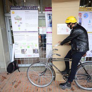 500x500xcsm AgenciaDeNoticias 20171213 01 cdaeb08458.jpg.pagespeed.ic .7OFkyrnTgU 300x300 - Estudiantes diseñan paraderos para hidratarse en bici sin bajarse