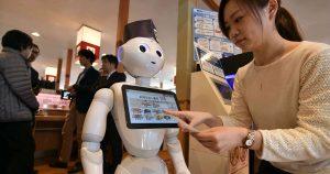514311 1 300x158 - Inteligencia artificial creará 2,3 millones de empleos para 2020