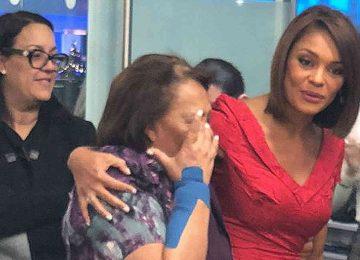 550516 1 360x260 - El conmovedor homenaje de Daniel Coronell a la mamá de Ilia Calderón