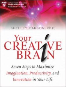 55712c78ac1043b70a959917ab17c807 bestseller books books online 227x300 - La creatividad es un talento que se puede activar
