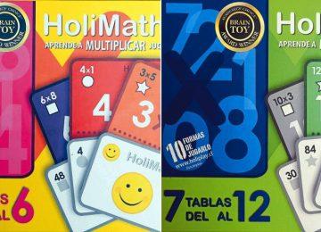 597d4f716b54c 360x260 - Chile aprende las matemáticas con juego hecho por una colombiana