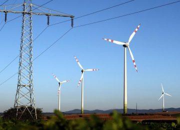 59be2d57d4cf8 360x260 - Clima le abre opción de negocios a Colombia por US$ 195.000 millones