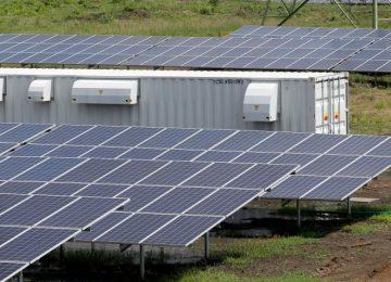 59d1a8e468f49 360x260 - Nueve de cada 10 proyectos para generar energía usarán paneles solares