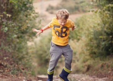 5a270987e12c4.r 1512507794888.0 0 3000 1503 360x260 - 'Que los niños se ensucien y disfruten de la naturaleza'
