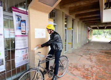 5a34603e96a3e 360x260 - Estudiantes diseñan paraderos para hidratarse en bici sin bajarse