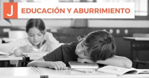 Docentes 300x157 - 'El sistema educativo está formando zombis': Juli Garbulsky