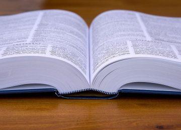 """book 1798 960 720 360x260 - La RAE incluirá en su diccionario la palabra """"posverdad"""""""
