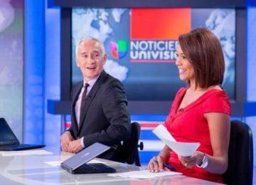download 3 360x260 - Emotiva bienvenida de Univisión a Ilia Calderón, de Colombia