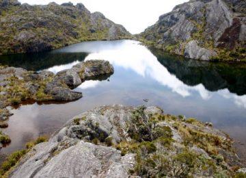 image content 29828986 20171113183211 360x260 - Minería en Santurbán sigue, pese a rechazo de los ambientalistas